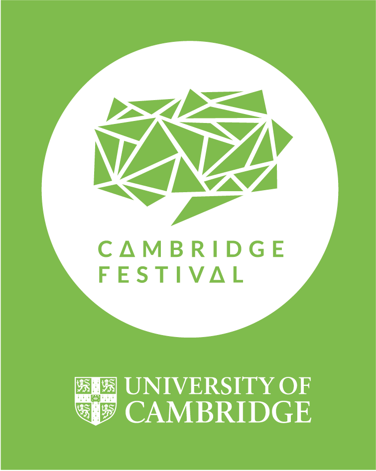Cambridge Festival
