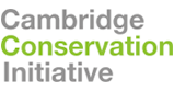 Cambridge Conservation Initiative